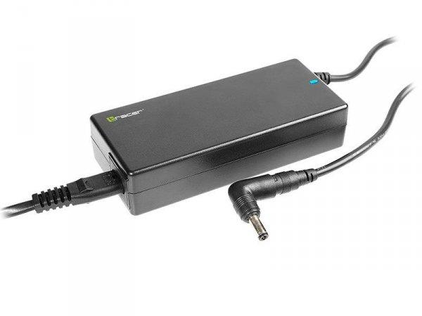 Zasilacz sieciowy Tracer TRAAKN45425 Prime Energy do notebooka TOSHIBA