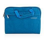 Torba do notebooka Modecom HIGHFILL 11 niebieska