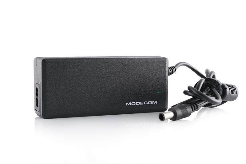 Zasilacz sieciowy Modecom ROYAL MC-1D70SO do SONY/FUJITSU 70W [6,5 X 4,3MM - 16V]