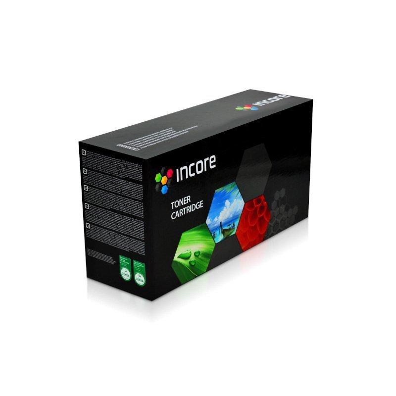 Toner INCORE do HP 83A (CF283A) 1500str Black