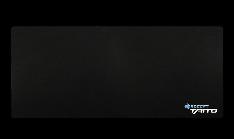 Podkładka pod mysz ROCCAT Taito 2017 XXL ROC-13-058 (900mm x 330mm)