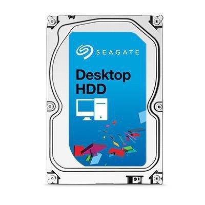 "Dysk Seagate Barracuda 1TB/7200 3.5"" SATAIII ST1000DM003"