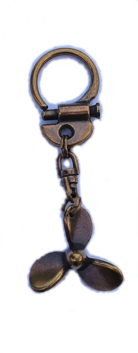 śruba brelok do kluczy