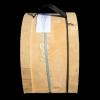 Rojnica drewniana (osiatkowana)