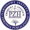 Miodarka z atestem PZH - 7