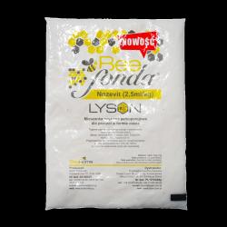 Bee Fonda - Nozevit ( 2,5ml / kg) - 1kg