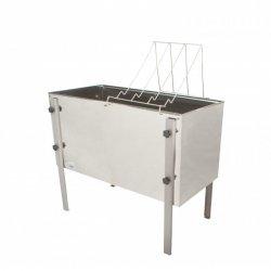 Stół do odsklepiania Dadant - 750 mm