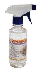 Apiarom – preparat do aromatyzacji i dezynfekcji uli – 250ml