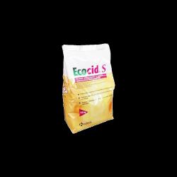 Ecocid S (1kg)