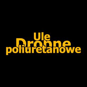 Ule poliuretanowe