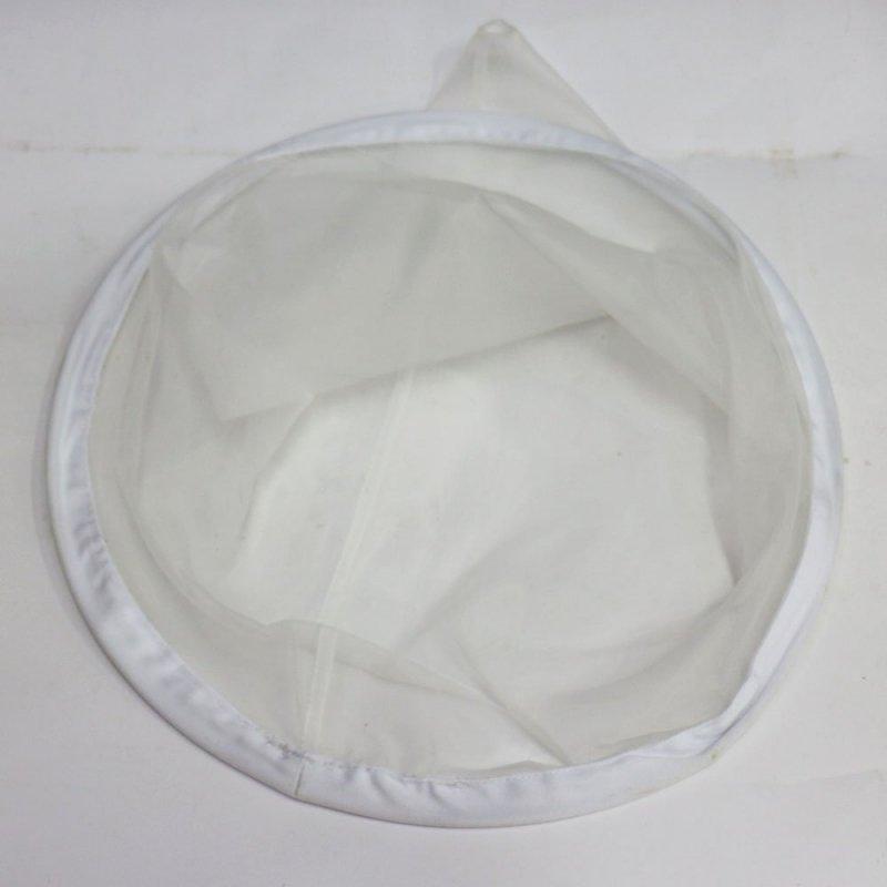Stożkowe sito do miodu (nylonowy)