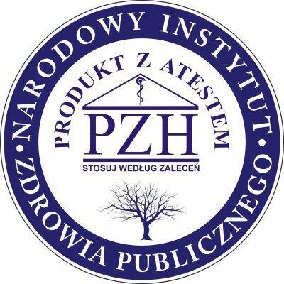 Miodarka z atestem PZH - 10