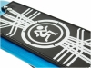 Hulajnoga Hypermotion RUBY 12 (pompowane koła 30cm) - Niebieska