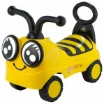 Pojazd Twist-Bee