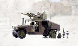 Pojazd Humvee® - 77023B