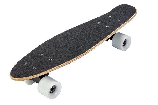 Deskorolka Wooden Deckboard 402