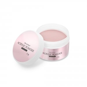 Puder akrylowy COVER NR 1 Aba Group 30 g
