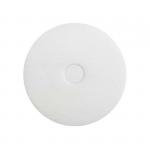 Pad biały (Możliwość wybrania rozmiaru)