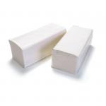 Ręcznik ZZ celuloza 3000 listków 2w ECO