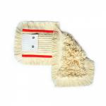 Mop bawełniany klips z oczkami 50cm