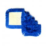 Mop dust akrylowy do zamiatania 40cm
