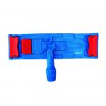 Stelaż klips magnetyczny 40cm