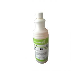 Środek do bieżącego mycia podłóg CP 302K 1l