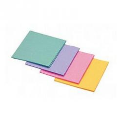 Ścierka wiskozowa 32x32 (Możliwość wybrania koloru)