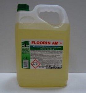 FLOORIN AM PLUS 5L