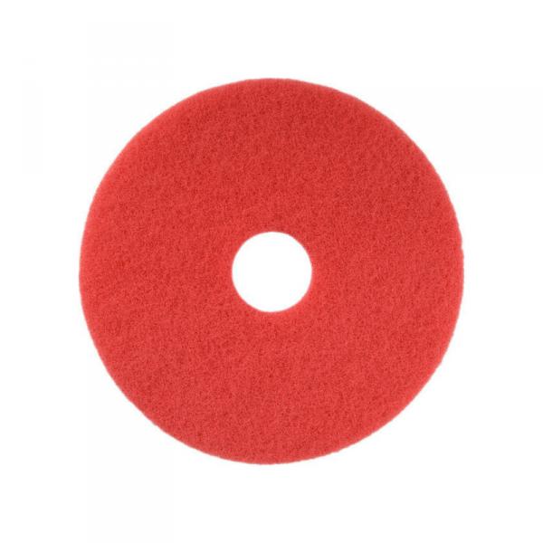 Pad czerwony (Możliwość wybrania rozmiaru)