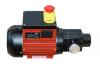 Pompa łopatkowa ROTAxx 60 (230V; max. 60l/min)