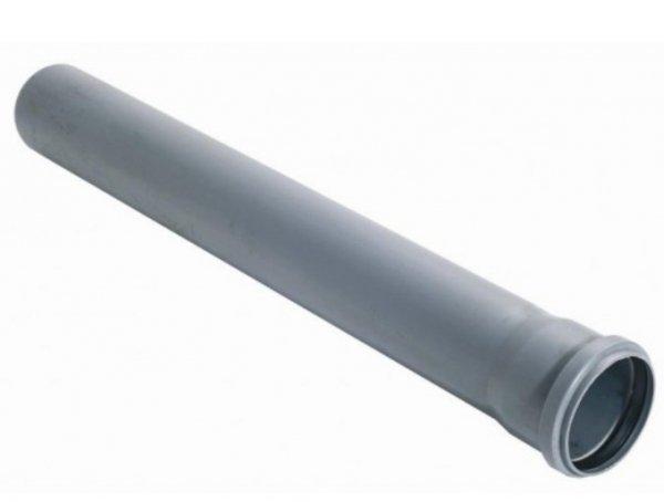 Rura kanalizacyjna fi 110 2m