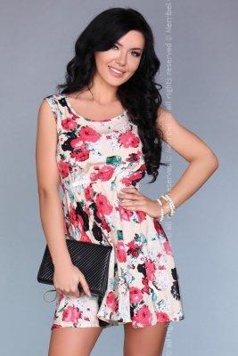 Merribel 24107D sukienka