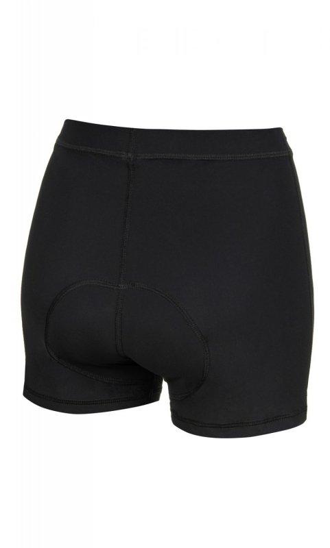 Womens Bike Shorts PRO
