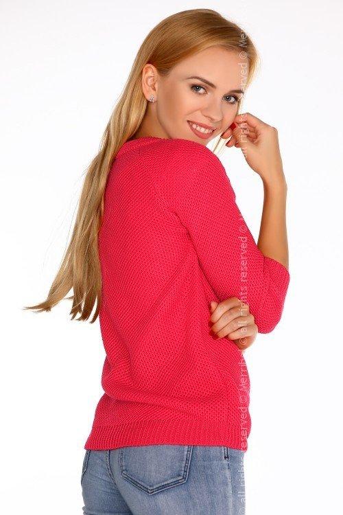 Elpidana Coral sweter