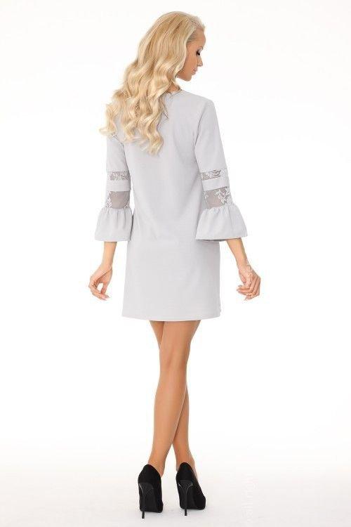 Megarnina 90487 sukienka