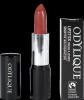Odylique by Essential Care organiczna mineralna szminka 18 - Figowa Pomada / Fig Fondant,4,5 g