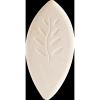 Logona Szampon w kostce z organicznym olejkiem konopnym i i organicznym czarnym bzem