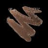 Sante Naturkosmetik Kredka do oczu 02 deep brown