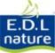EDL-Etamine-du-Lys
