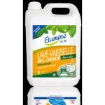 EDL Etamine Du Lys żel do zmywarki organiczna mięta 5l