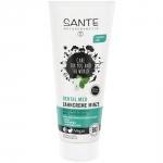 Sante Naturalna pasta do zębów miętowa