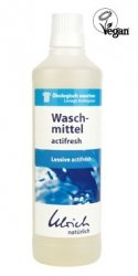 Ulrich Natürlich Płyn do prania ACTIFRESH 500 ml