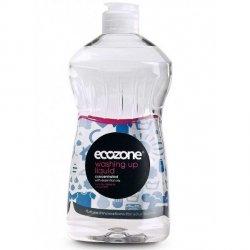 Ecozone  Płyn do naczyń dla skóry wrażliwej SENSITIV500ml