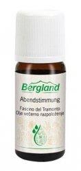 Bergland Kompozycja olejków eterycznych NA DOBRY WIECZÓR