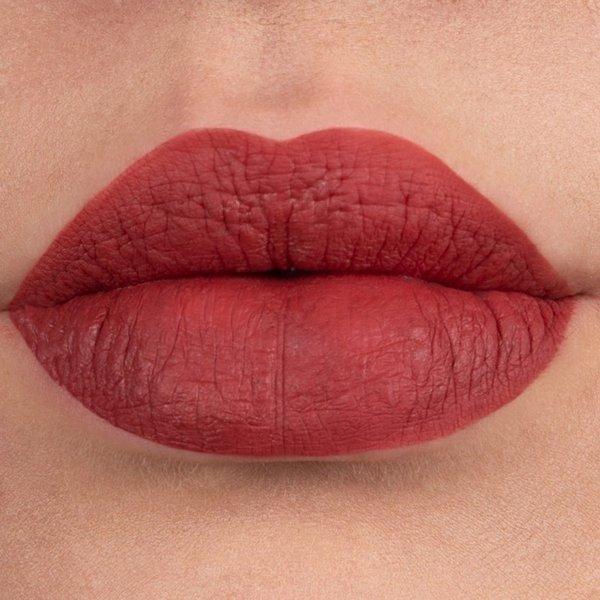 purobio Pomadka w płynie Lip Tint 05 ROSA MATTONE
