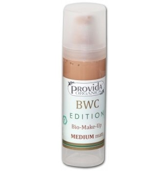 Provida Bio Make- up Medium 30 ml
