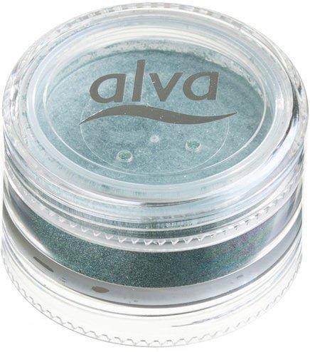Alva Wielofunkcyjny pigment Arcane