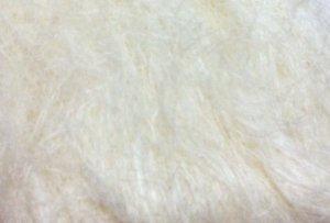 Sizal w woreczku kolor biały 40 grm