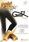 Rajstopy Gatta Gold Magic 90 den